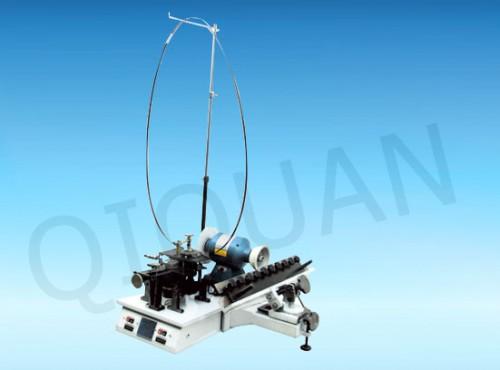 ZG-B带锯条自动磨齿、木工磨刀机