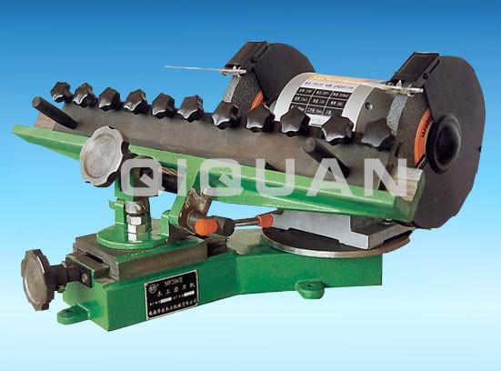 MF206木工磨刀机
