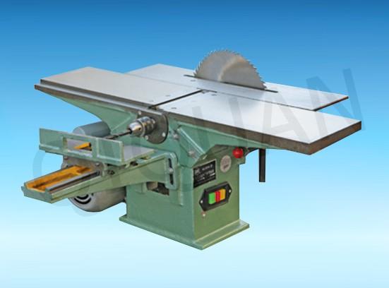 ML291K9台式木工多用机床