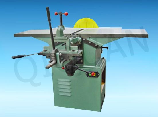 ML293台式木工多用机床