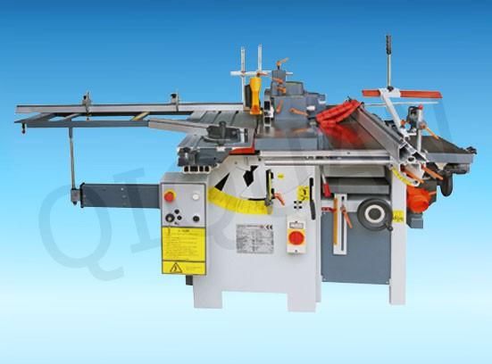 MLJ353木工联合机床