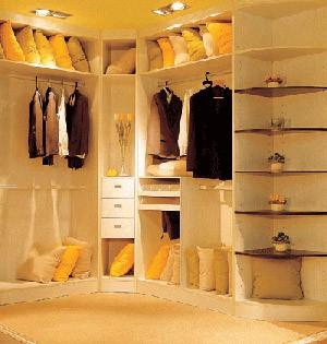 板式家具制造工艺