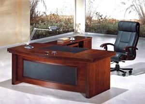 办公家具制造工艺